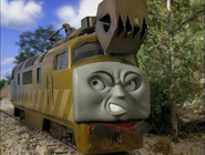 ThomasandtheMagicRailroad144