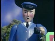Henry'sSpecialCoal15