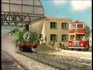 Bulgy(episode)7