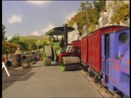 Steamroller37