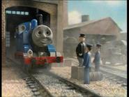 Thomas,PercyandtheDragon8
