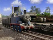 ThomasandtheMagicRailroad237