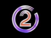 Channel2logo