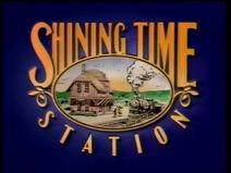 ShiningTimeStationoriginalintro