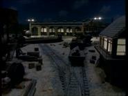 Thomas,PercyandtheMailTrain1