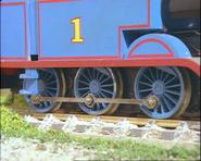 ThomasGetsTricked2