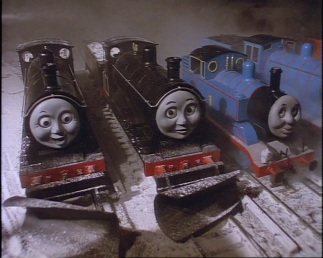 File:ThomasandtheMissingChristmasTree.png
