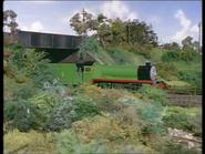 Henry'sSpecialCoal9