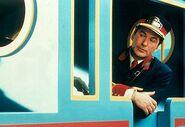 600full-thomas-and-the-magic-railroad-photo