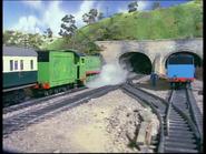 HenrytotheRescue34