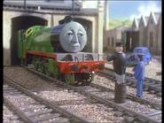 Henry'sSpecialCoal4