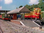 Thomas,PercyandtheDragon69