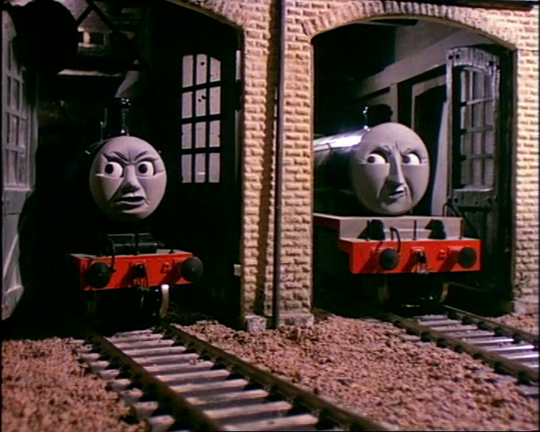 File:TroubleforThomas5.png