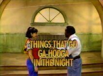 ThingsthatGoGa-HoogaintheNighttitlecard