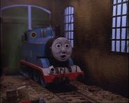 Percy'sGhostlyTrick39