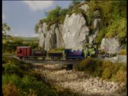 Steamroller19