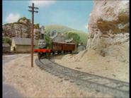 Bulgy(episode)19