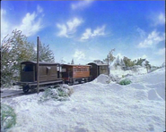Thomas'ChristmasParty29