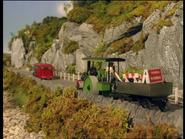 Steamroller51