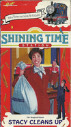 StacyCleansUp1993VHSFrontCover