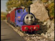 Steamroller30