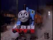 ThomasAndStepney41