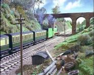 Henry'sSpecialCoal42