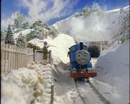 Thomas'ChristmasParty13