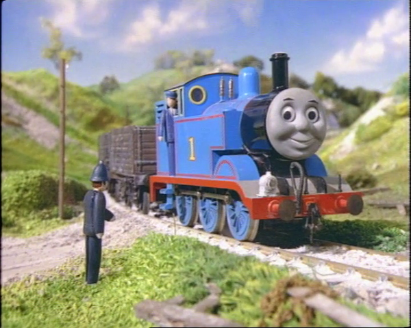 File:ThomasBreakstheRules10.png