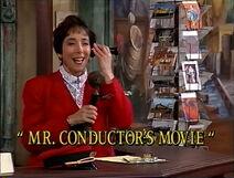 Mr.Conductor'sMovieTitleCard
