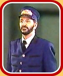 (1989-1990)
