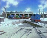 Thomas'ChristmasParty15