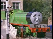 Henry'sSpecialCoal18
