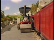 Steamroller39