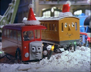 Thomas'ChristmasParty49