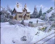 Thomas'ChristmasParty11