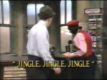Jingle,Jingle,JingleTitleCard