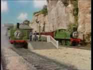 Bulgy(episode)21