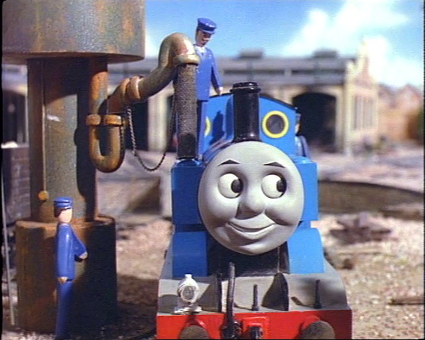File:ThomasSavestheDay1.png
