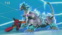 Maximum Dragon