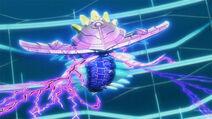 Master Trilobite