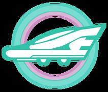 Shinkalion Logo