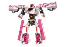 Plarail DXS Shinkalion Hello Kitty (Toy)