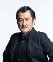 Kōtarō Yoshida