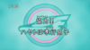 Shinkalion - 07 - Japanese