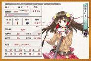 Kunito4