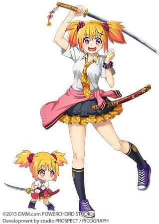 Nichiko1