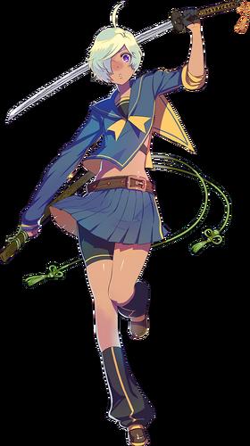 Koyuki-1