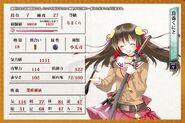 Kunito5