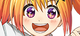 Nichiko